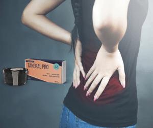 tömörítse magnéziával az ízületi fájdalmak kezelésére
