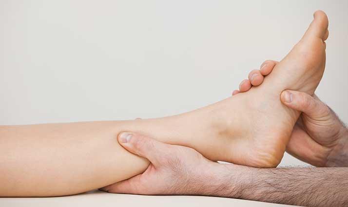 az ízületek kezeléséről és gyógyszereiről ahol a könyök ízületei fájnak