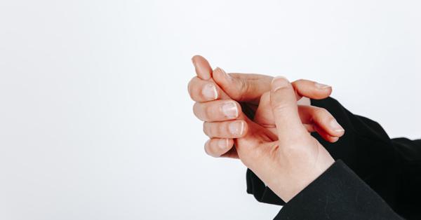 fájdalom a kéz könyökízületeiben