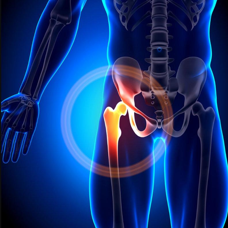 közös kezelés tinktúrákkal csontok és ízületek előkészítése