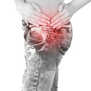miért fáj a csípőízület, amikor állsz