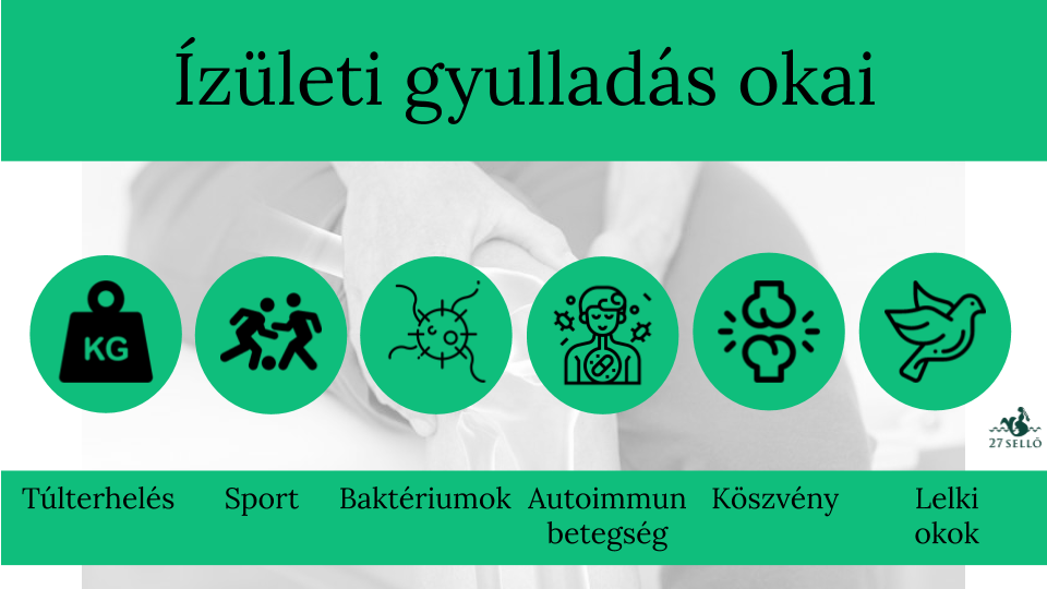 a térd kezelési rendjének deformáló artrózisa