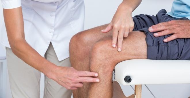 térdízületi fájdalom gyógyszere