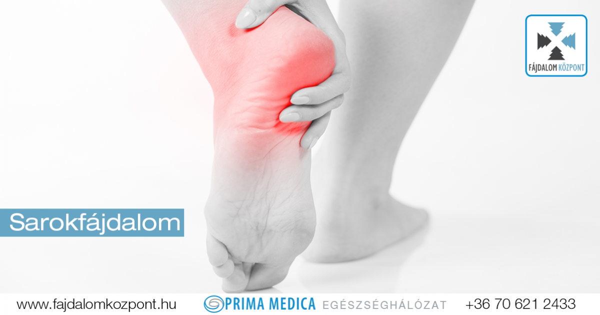 hogyan lehet csökkenteni a fájdalmat a vállízület diszlokációjával