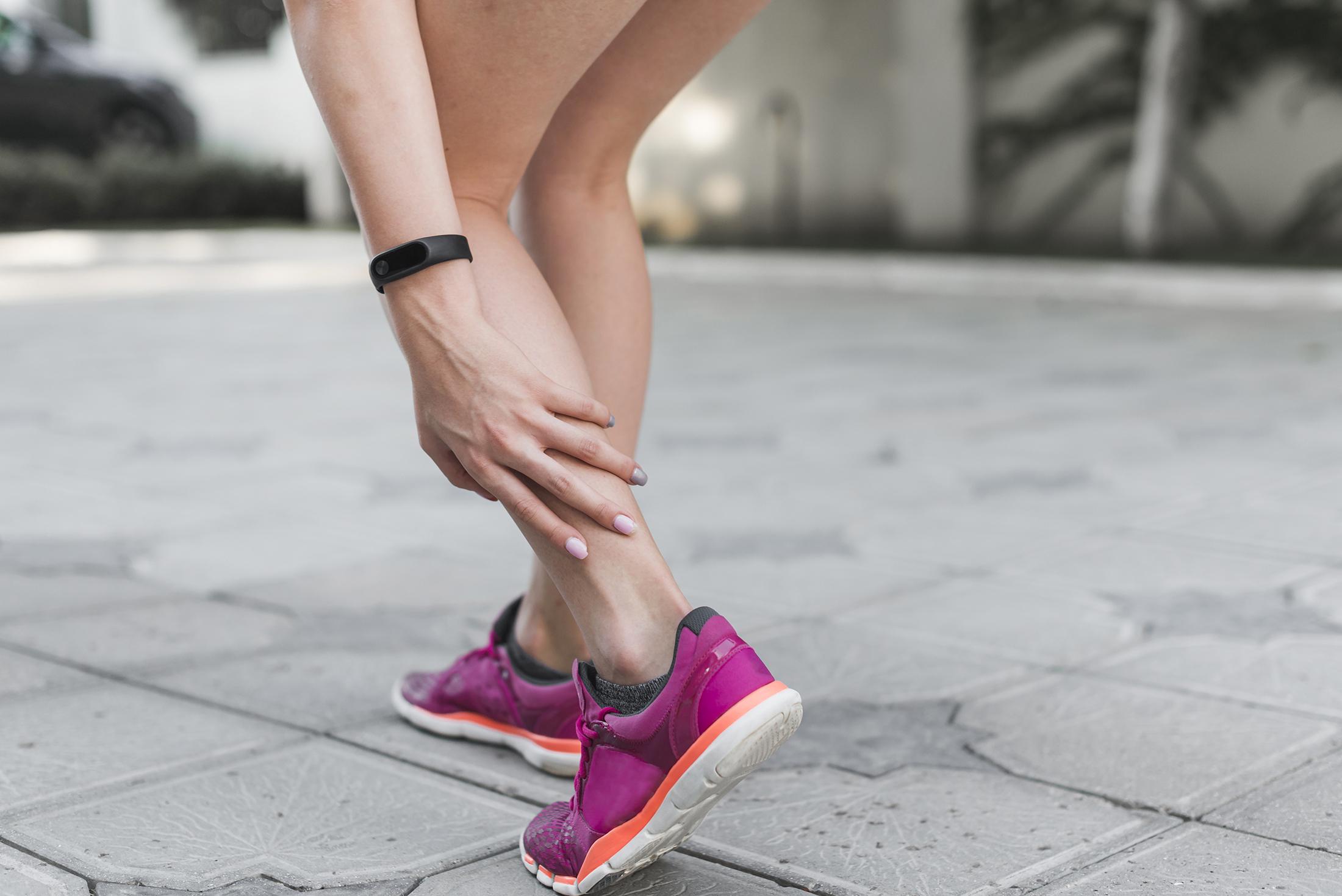 a térd artrózisának kezelése és étrend hátfájásra legjobb gyógyszer