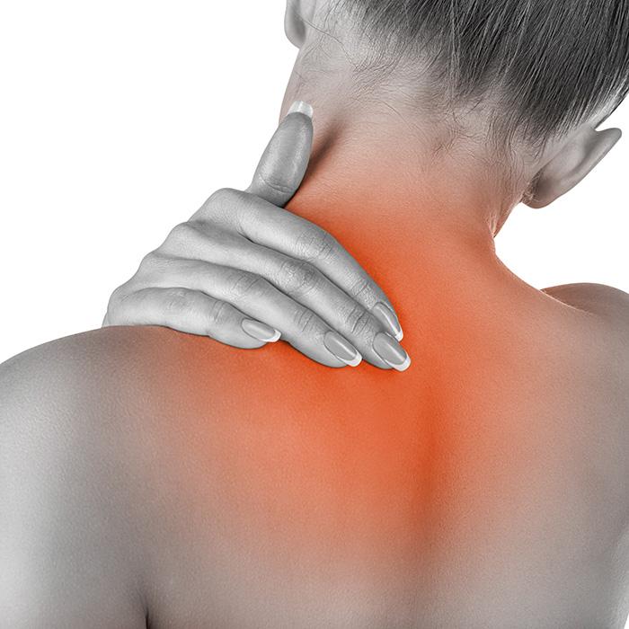 hátfájás izomízületek fájó fájdalom különböző ízületekben