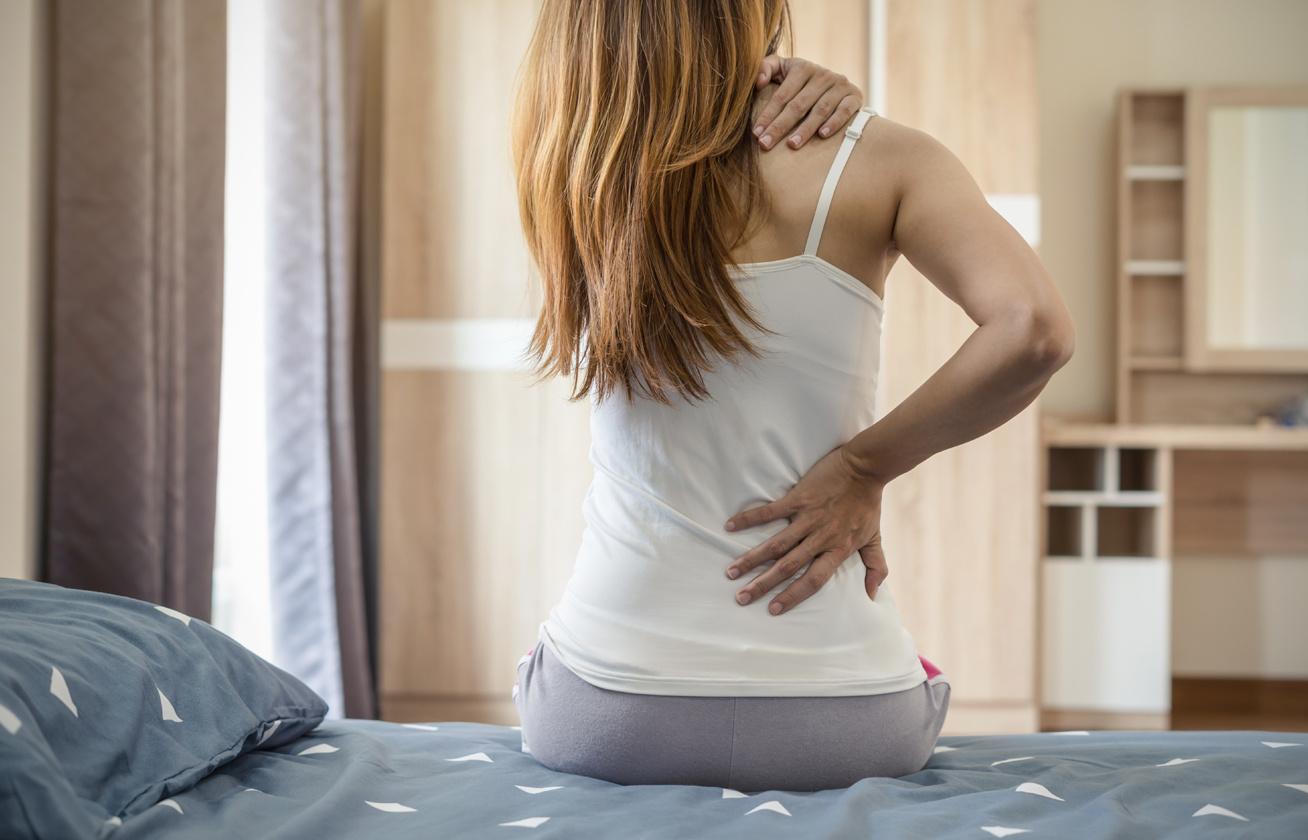 lábkenőcs osteochondrosis ízületi fájdalom hiánya
