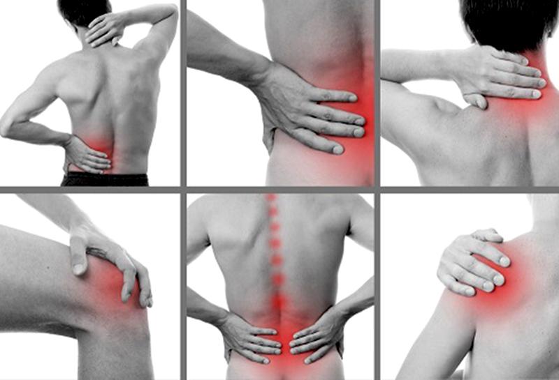 átmeneti ízületi fájdalomkezelés ízületi panaszok időjárás