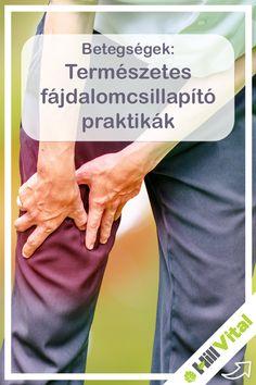 artrózisos gyógyszeres kezelés a nyaki ízületek osteochondrosis