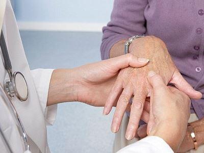 reumatikus ízületi betegségek miért fáj minden ízület és gerinc