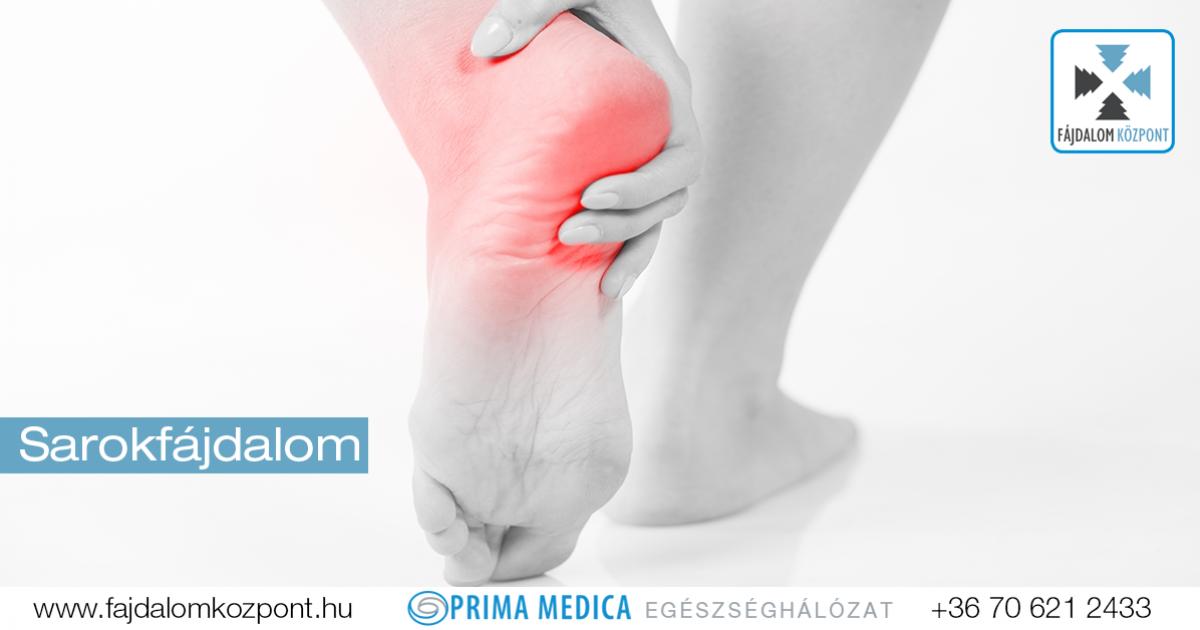 a lábak ízületeinek krónikus csontritkulása