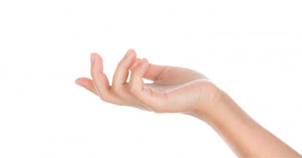 a bal kéz hüvelykujjának ízületi fájdalma