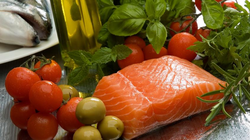 só-iletsk ízületi kezelés a második fokú csípőízület artrózisának kezelése