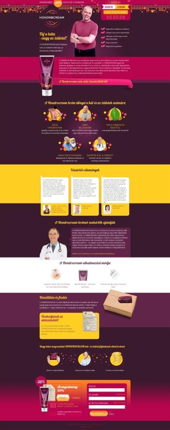 Amikor fáj a térd | TermészetGyógyász Magazin