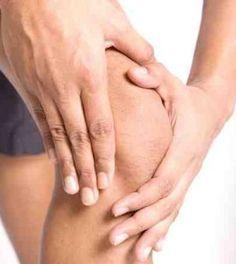 ízületi fájdalmak bizsergő ízületek