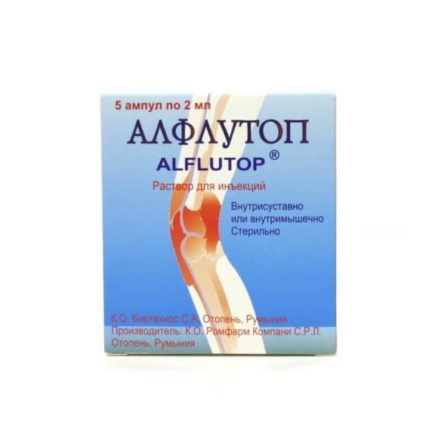 combilipen a vállízület artrózisához