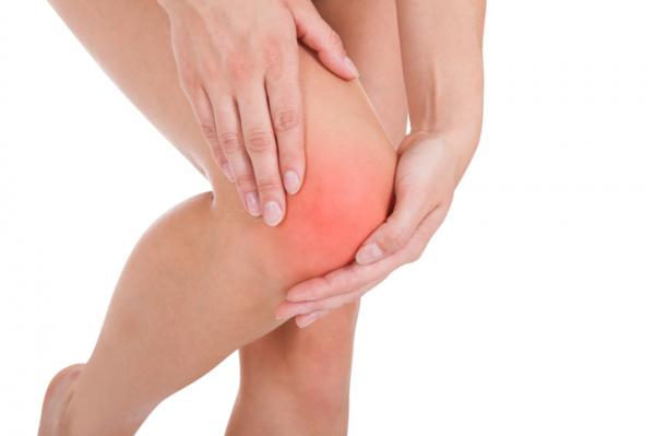 a térd kezelési rendjének deformáló artrózisa ahol kezelhető a deformáló ízületi gyulladás