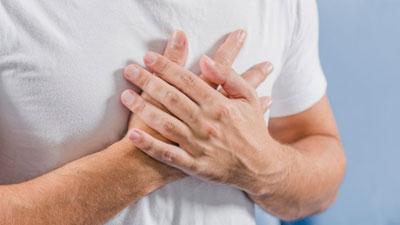 térdízületi fájdalom, osteochondrozis