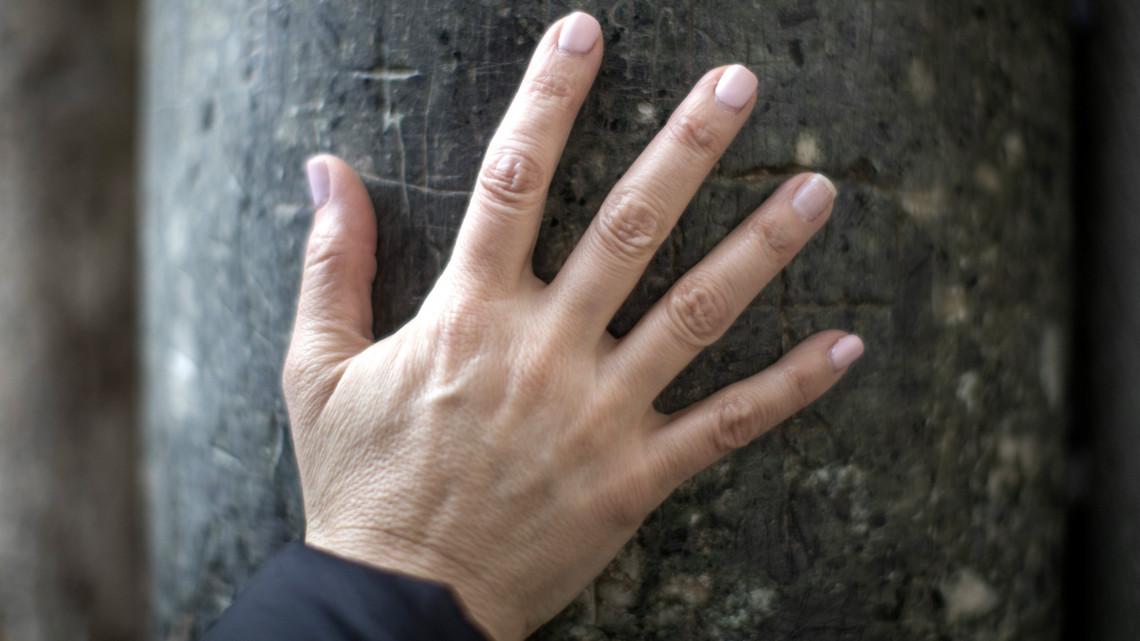 a kéz ízületeinek rezgés által okozott betegségei
