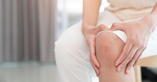 posztraumás ízületi gyulladáskezelés ízületi összehúzódási betegség