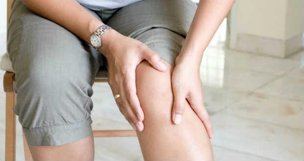 ízületi fájdalom és görcsök kezelése csípőízületi kezelési gyakorlat