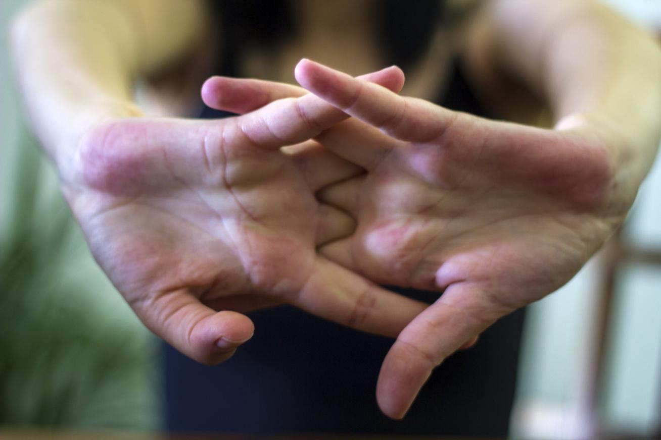 artrózis kezelés etiológiája fáj a térd felett