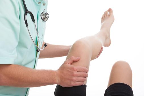 Miért olyan hatásos a csontkovácsolás?