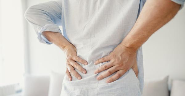 ízületi betegségek fő szindrómái