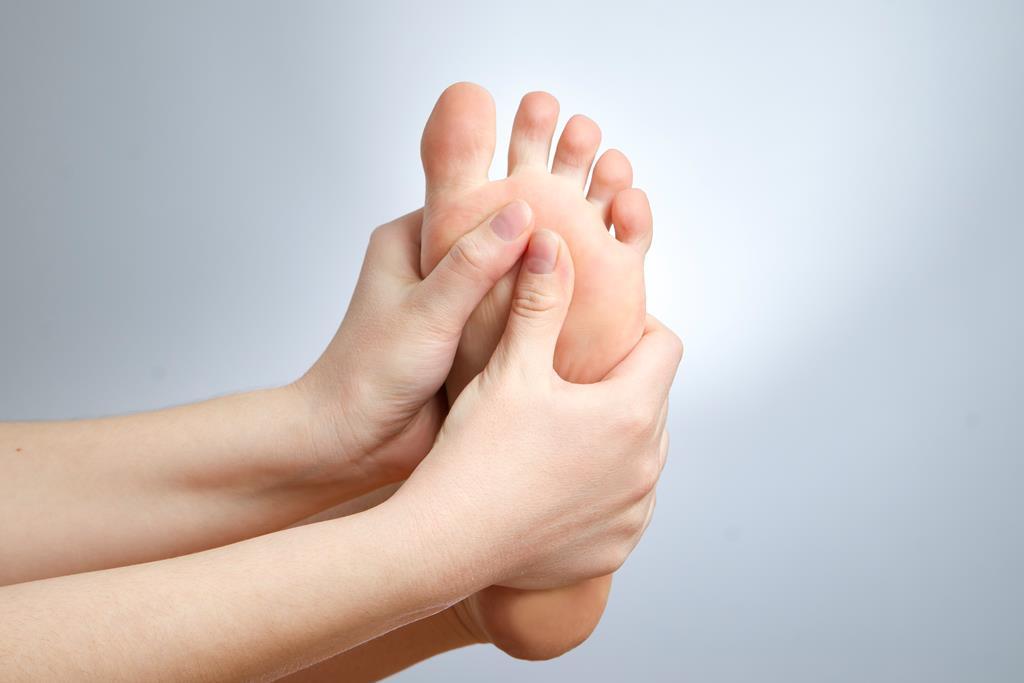 kenőcs a lábak ízületeihez