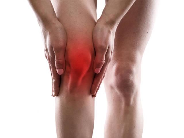 radiális ízületi gyulladás ízületi fájdalom fokozódásával