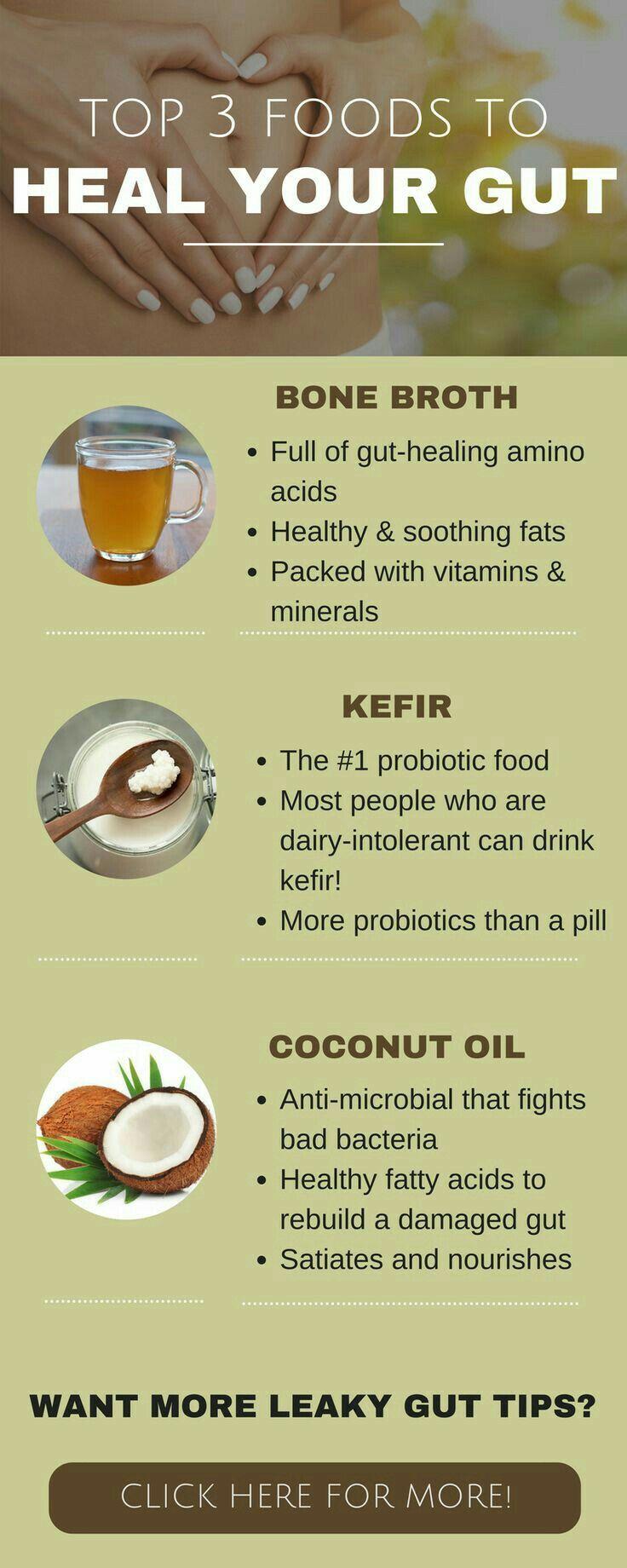 térdízület ízületi gyulladás tünetei és kezelése melyik glükozamin-kondroitin-t jobb megvásárolni
