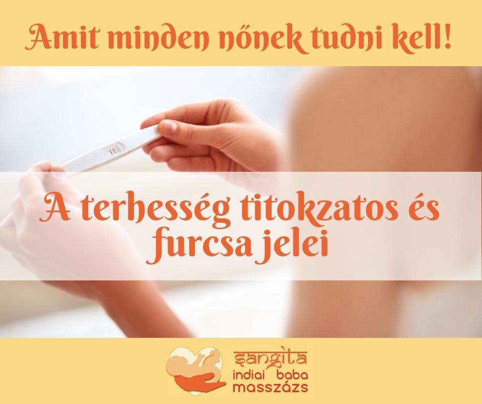 derékfájás alhasi fájdalom terhesség lábízületi kezelés otthon