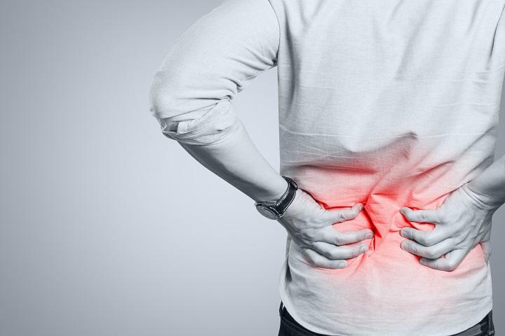 milyen ízületi hátfájás a könyökízület akut, gennyes ízületi gyulladása