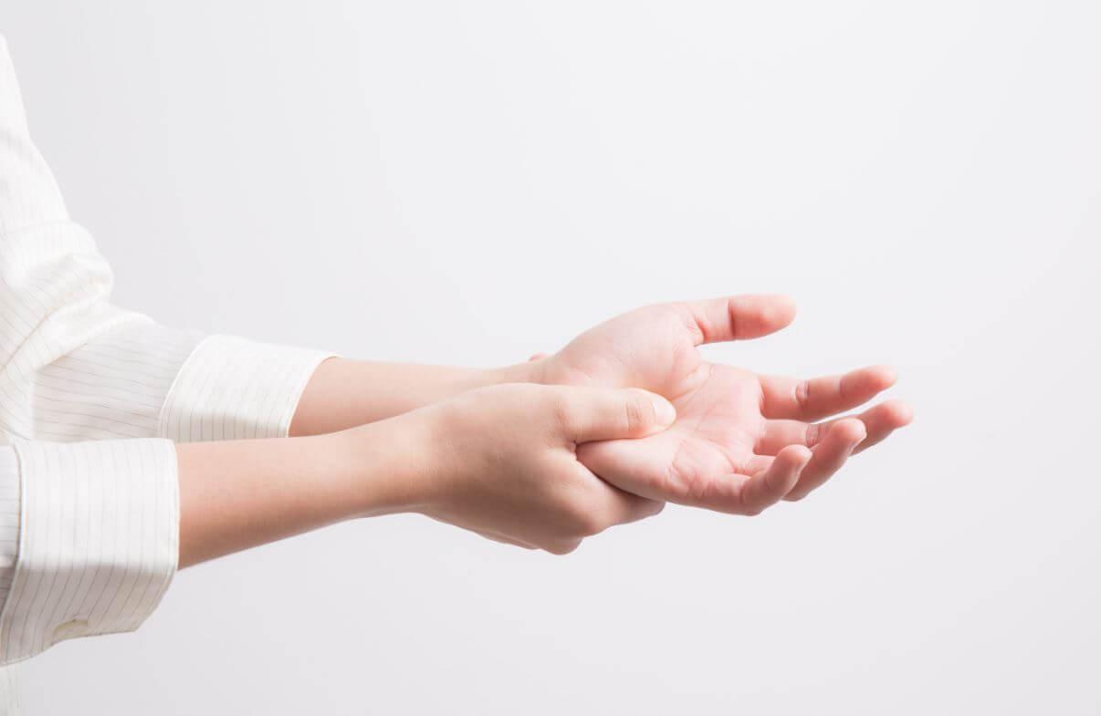 Sugárterápia: tumorpusztítás és tüneti kezelések