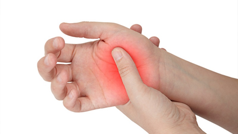 hogyan lehet kezelni a fájó csípőízületet