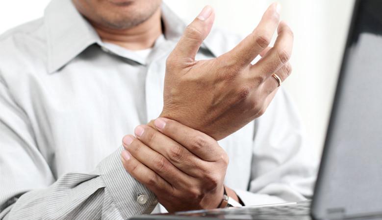 térdfájdalom diclofenac kenőcs tanácsos az ízületek géle