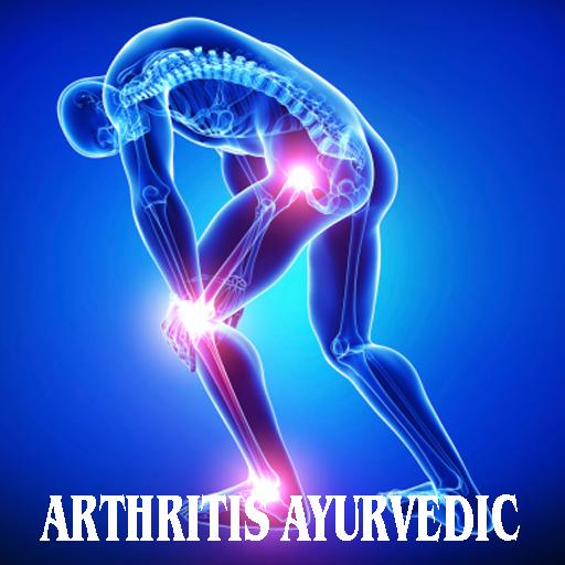 a fiatalkori rheumatoid arthritis kezelése porc ízületi kezelésre