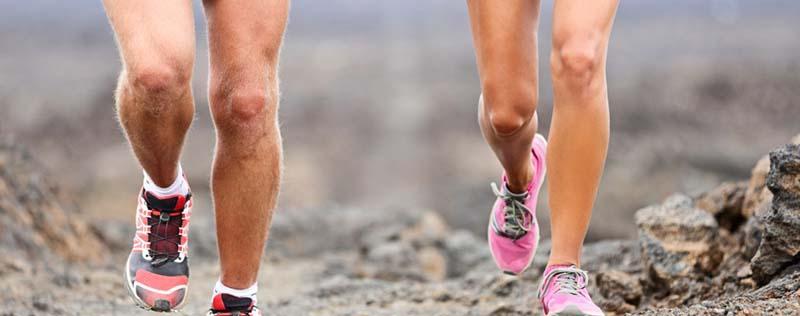 lábujjfájdalom tünetei és kezelési okai duzzadt ízület az ujján, mint hogy kezelje