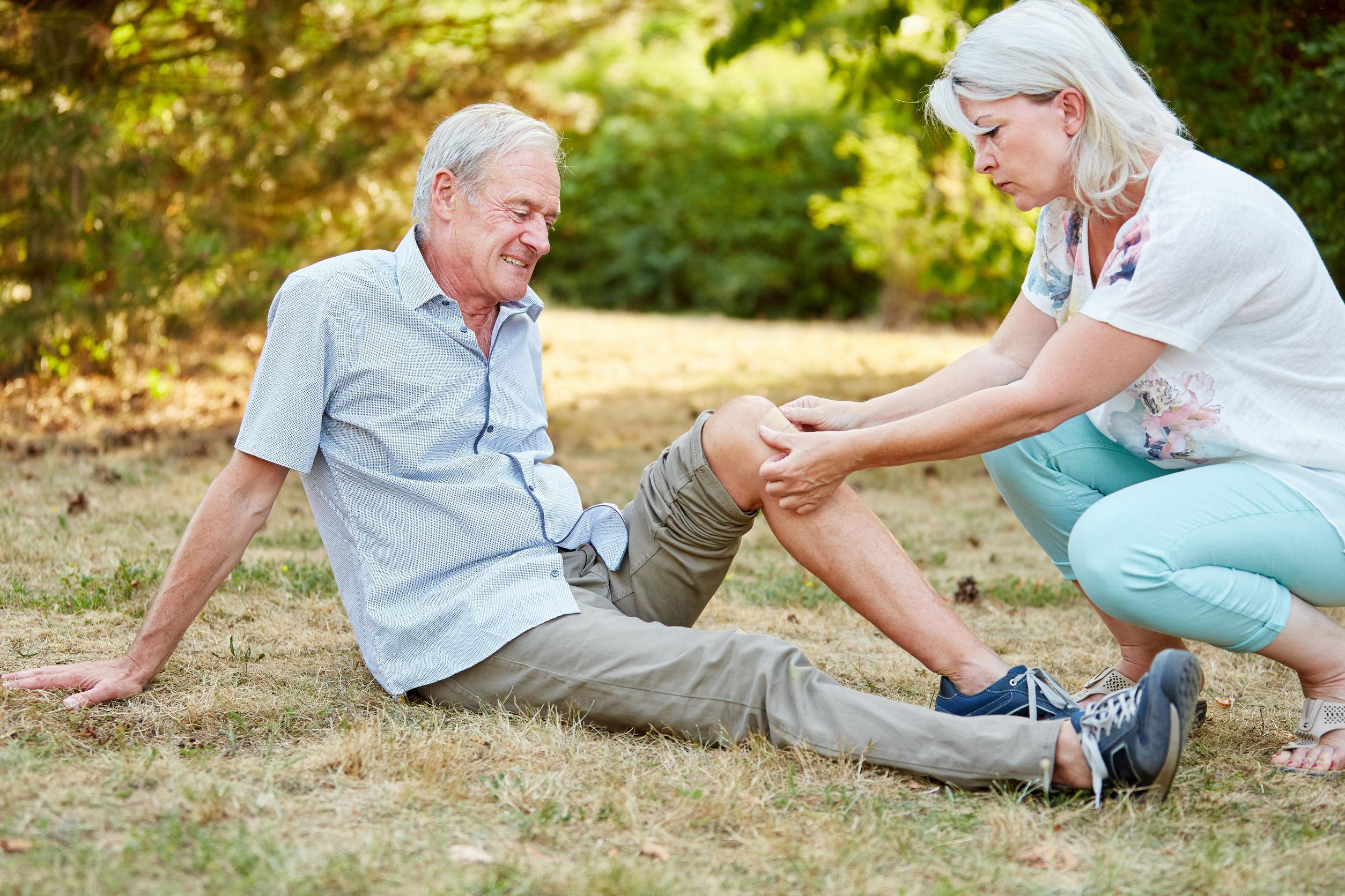 Mi a teendő, ha csípőízület fáj - Diszplázia