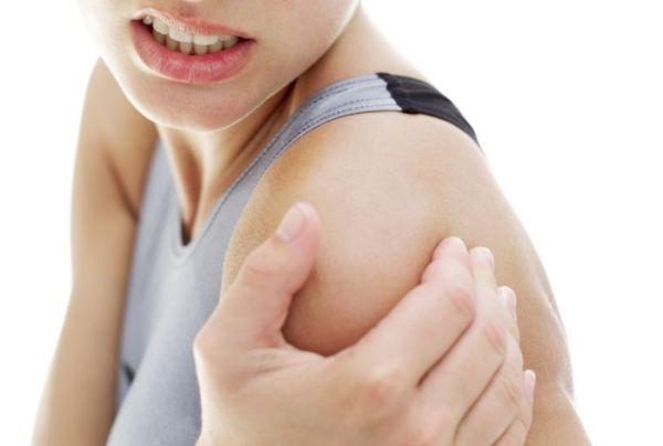 Köszvény tünetei és kezelése, Hogyan lehet enyhíteni a lábujjízület duzzanatát