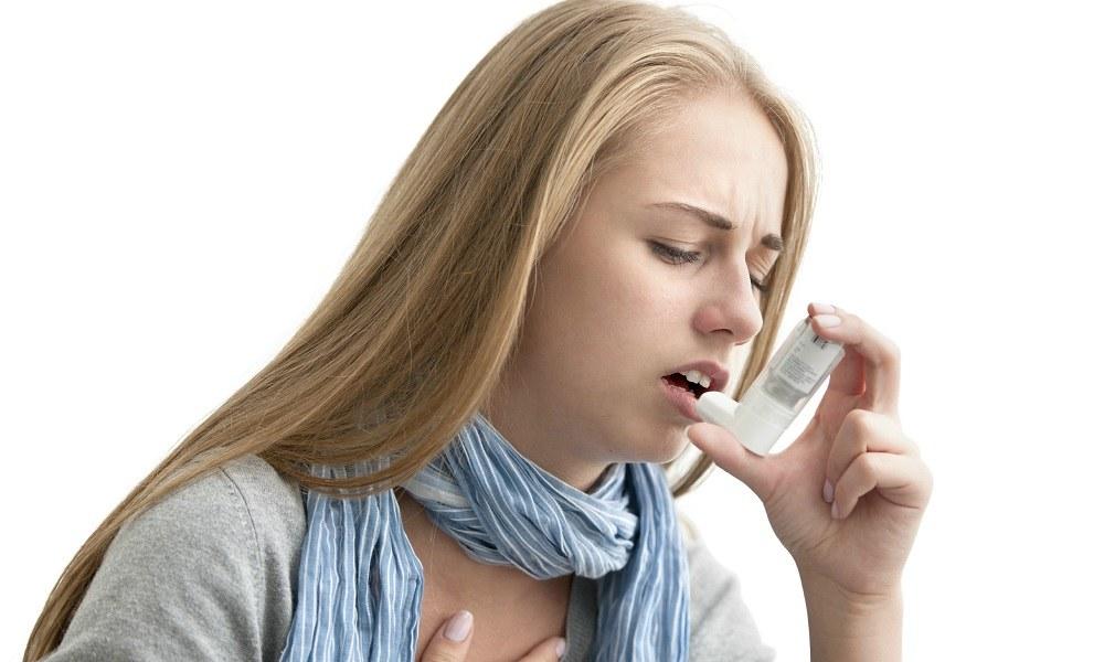 dimexid a térd kezelésében ghee az ízületek kezelésében