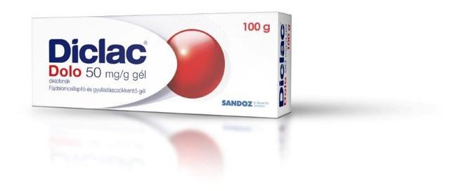 olcsó gyógyszer ízületi fájdalmakhoz