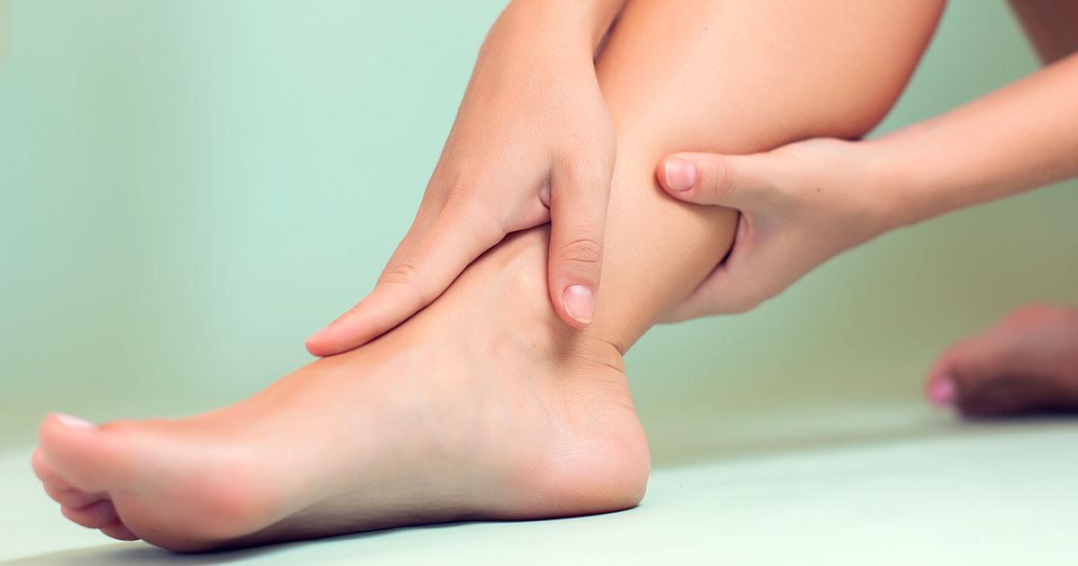 miért a könyökízület izomfájdalma