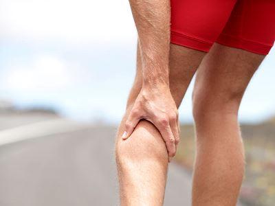 séta ízületi fájdalom