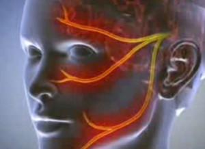 hogyan kezeljük a térdízület keresztezett ligamentum-törését