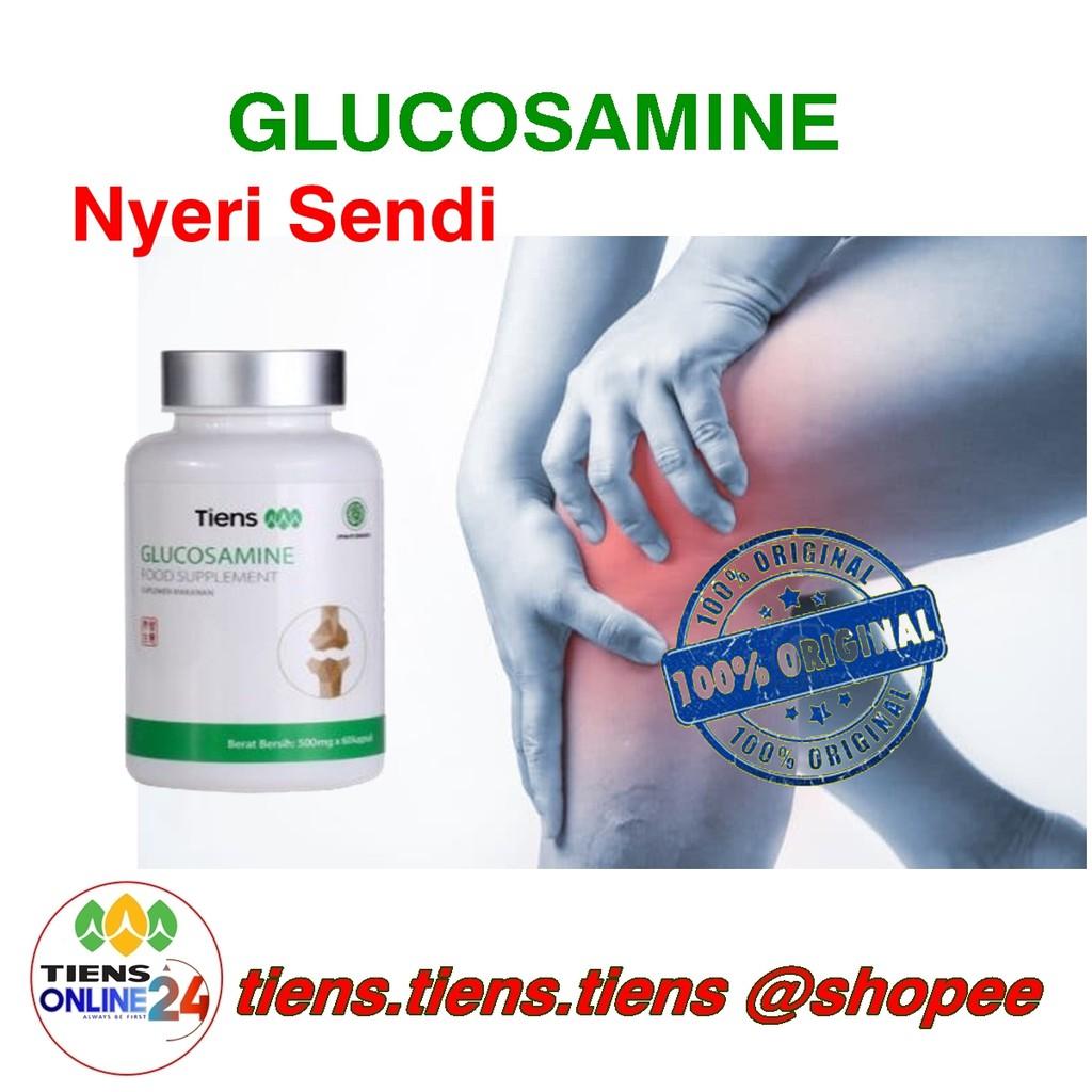 kondroitin glükózamin gyártókkal bal térd fájdalom