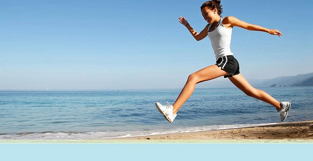 Hát- és ízületi fájdalmak esetén is segíthet a homeopátia - Hírek - dynarec.hu