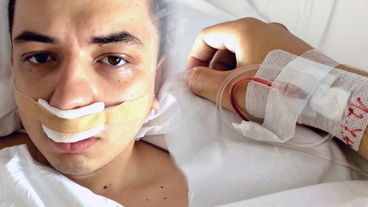 csípőpótlás fájdalom műtét után