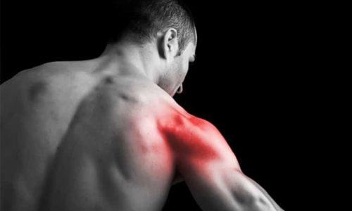 a vérzés diagnosztizálása nyelőcső és gyomor varikozmusával