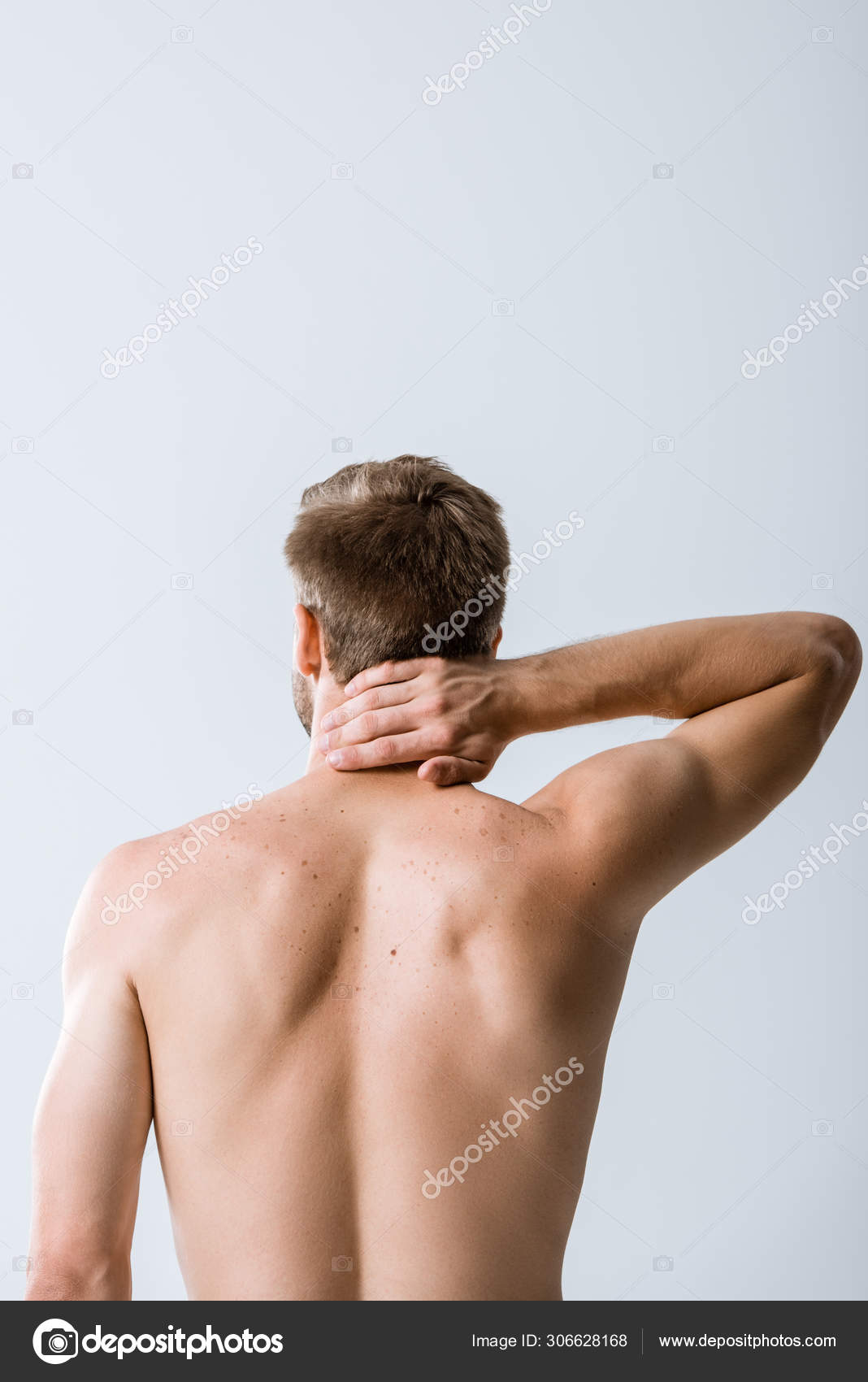 adam almaízületi fájdalma ízületi fájdalom, ami hiányzik